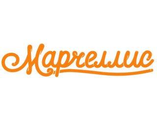 Логотип Мерчеллис (Невский пр-кт, 21)